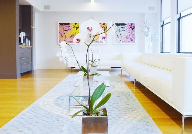 Home - Union Square Laser Dermatology, New York