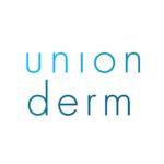 UnionDerm